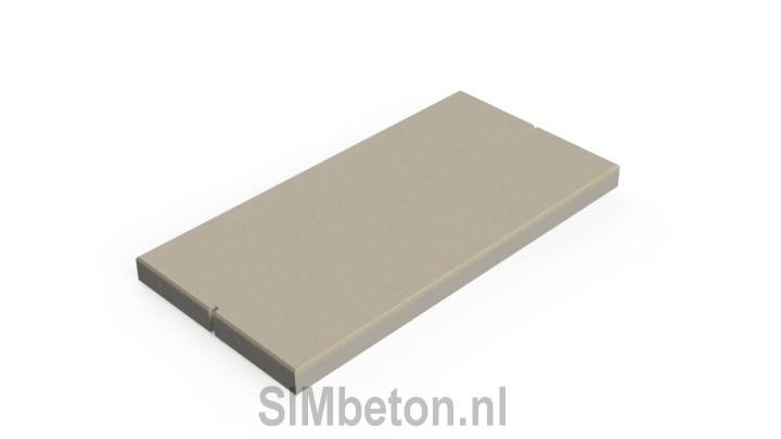 SIMtop® Agrarbetonplatten | SIMbeton.de